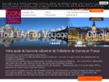 Un guide bien pratique pour préparer son voyage: BONTOURISM