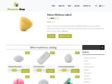 Option Binaire | Les meilleurs bonus en options binaires