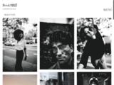 photographe, book, art, paris, portrait, studio, comédien, mannequin