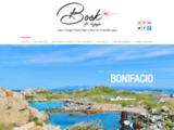 BOOK VOYAGE : Un blog pour voyager en couple ou en famille