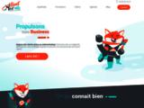 Boost Your Web : meilleure agence de référencement naturel