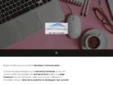 Création de site internet, référencement et webmarketing