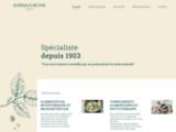 Magasin diététique Bordeaux , Gironde