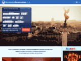Reserver Hotels a Bordeaux, Chambre, Gites, Hotels Chateaux, Saint Emilion Hotels, Bordeaux Reservation.fr