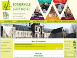 Ensemble Scolaire Saint-Michel de Bosserville
