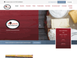 Boucherie Percy-en Normandie – Traiteur Vire |  F&D ROBENARD