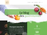 Boucher Nice (06) Boucherie Agricole à Cannes