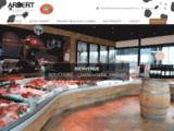 Boucherie Charcuterie Arbert à Saint-Orens (31)