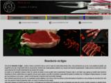 Boucherie halal en ligne Viandes à GoGo