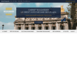 Le Crédit Hypothécaire Cabinet Ailleau Bougardier