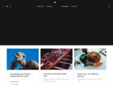 Boukachuk, le magasine en ligne du Nord–Pas-de-Calais