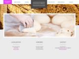 Boulangerie pâtisserie Boos - Traiteur Seine Maritime (76)