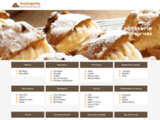 BoulangeriesPatisseries.fr