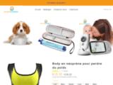 Boutique-ecommerce.com