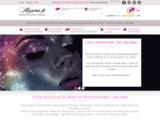 www.boutique-Majama.fr
