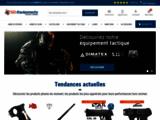 Boutique SD-Équipements