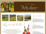 Crémants de Bourgogne