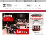 Le Rendez-Vous Design, votre boutique de mobilier contemporain et objets design, Décoration et Meubles design