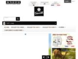 Les recettes de Daniel, vente en ligne de croquettes françaises - Les recettes de Daniel