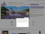 Abbaye Notre-Dame de Sénanque - Boutique en ligne de produits monastiques
