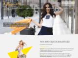Boutique de Prêt à Porter Féminin | Boutique Bagatelle