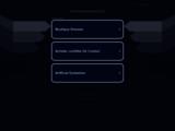 Lentilles de Couleur Boutique Clin d'Oeil