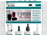 Boutique du Bain : Décoration & Accessoires Salle de Bain