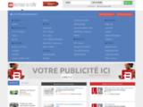 Boutique Du Coin - petites annonces et boutiques gratuites au Sénégal