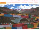 La boutique du Tibet : articles du Tibet sur la rive-sud de Montreal