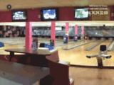 Bowling Bresse Loisirs - Saint Denis les Bourg