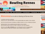 Bowlingrennes - le Bowling à rennes