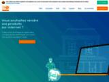 Box e-commerce - La Poste : La solution pour vous lancer sur Internet