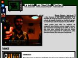 Boxer Boxer la webserie