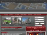 Appartement & Maison Vitré (35) Bretagne
