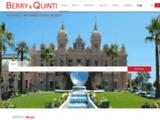 BQ International Realty Monaco – conseil en investissement immobilier