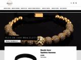 Bracelet Market
