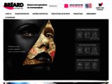 Bréard – Communication Visuelle Opérationnelle