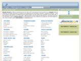 Annuaire Brest Web