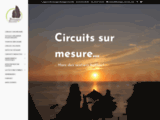 Bretagne Secrète Immersion légendaire sur mesure