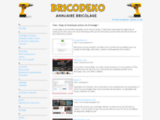 Bricodeko.com