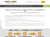 Bricoprix