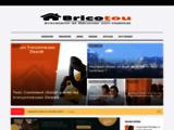Bricotou.com : conseils dans tous vos travaux & choix d'outils