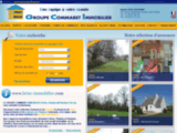 Agence immobilière à Briec   spécialiste de l'immobilier sur Briec