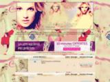 .: Britney Spears :.