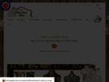Brocante en ligne,objets anciens, tendance déco, décoration intérieur.