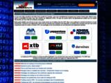 Broker CFDs - Comparatif des meilleurs courtiers