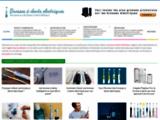 Tout savoir sur les Brosses à dents electriques