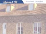 Entreprise de construction Hainaut