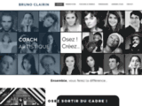 Bruno Clairin - Coach  artistique - France