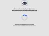 B'twin,concepteur de velos: Vélo Ville, Bike, MTB,VTT, citybike, selle velo, casque velo, compteur vélo, accessoire velo, compteur velo, roue velo, roue de velo, roue vtt, pneu vtt, casque vtt
